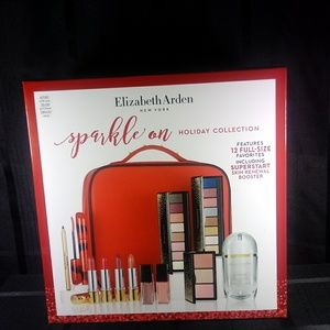 NEW!! Elizabeth Arden 2018 Holiday Collection